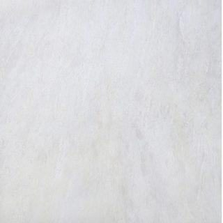 Ceramico pisos ronda tiza 1ra 38 x 38 CERRO NEGRO