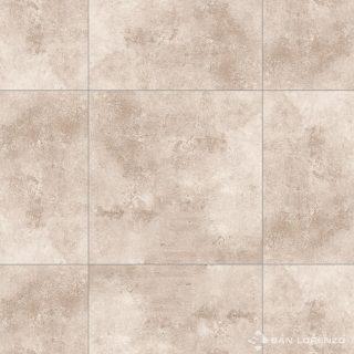 Porcelanato bauhaus gris 58×58 1ra SAN LORENZO