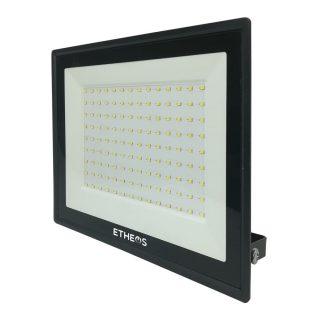 Reflector led de 100 w ETHEOS