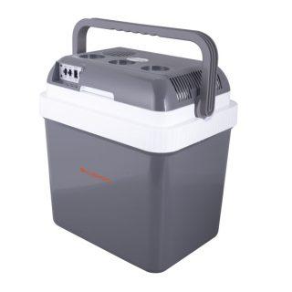 Conservadora electrica frio-calor 24lt KUSHIRO