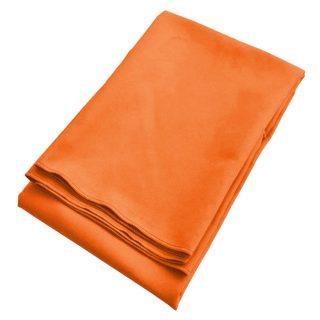 Toalla de secado rapido naranja sport KUSHIRO