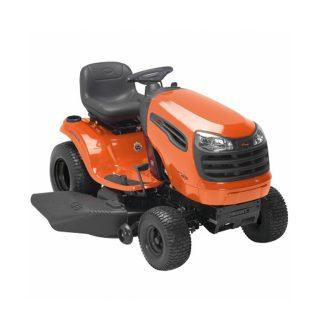 Mini tractor 20 hp plataforma 46″ corte ARIENS